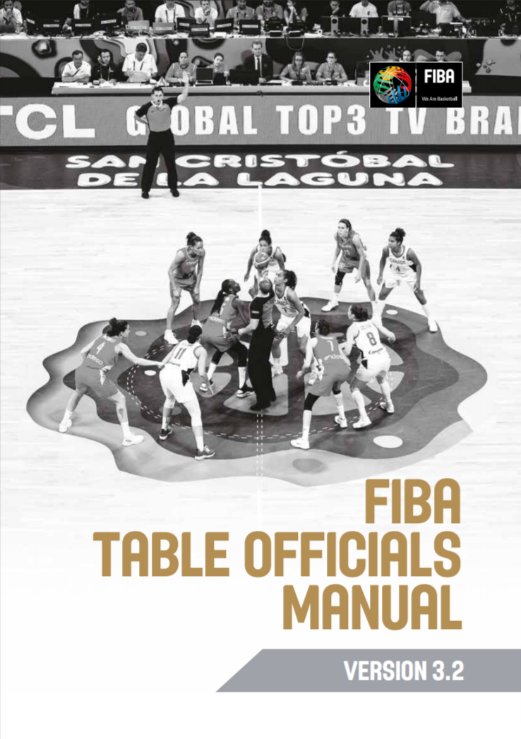 table-officials-manual