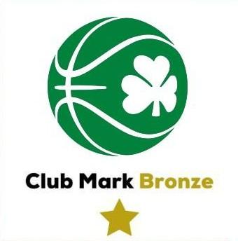 BI-club-mark-bronze