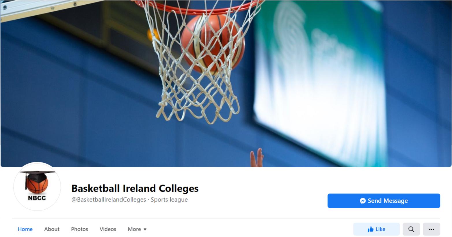 college-basketball-facebook