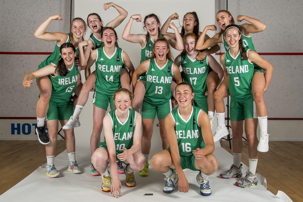 Ireland-U18-womens-basketball-team-2021jpg