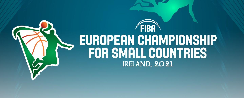 european-championship-small-countries-ireland-2021-fiba
