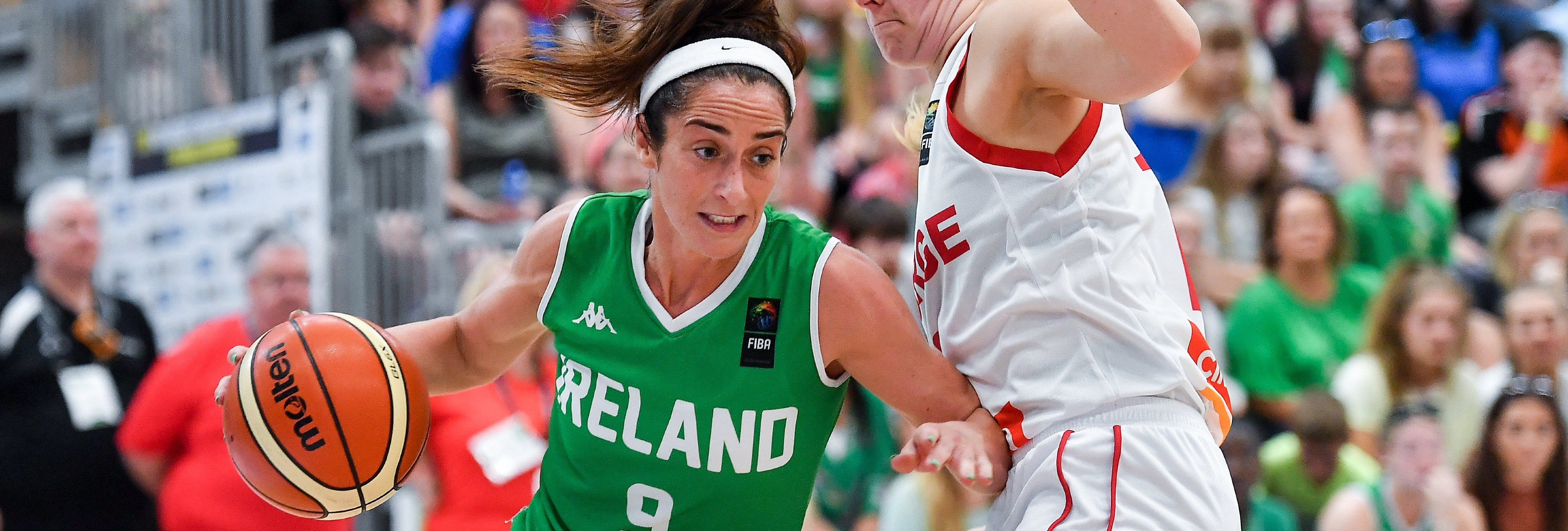 ireland-basketball-subfooter