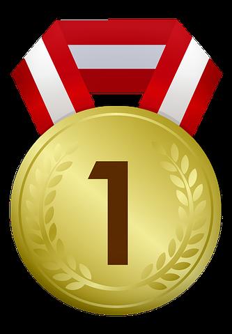 Gold-Medal-Winners