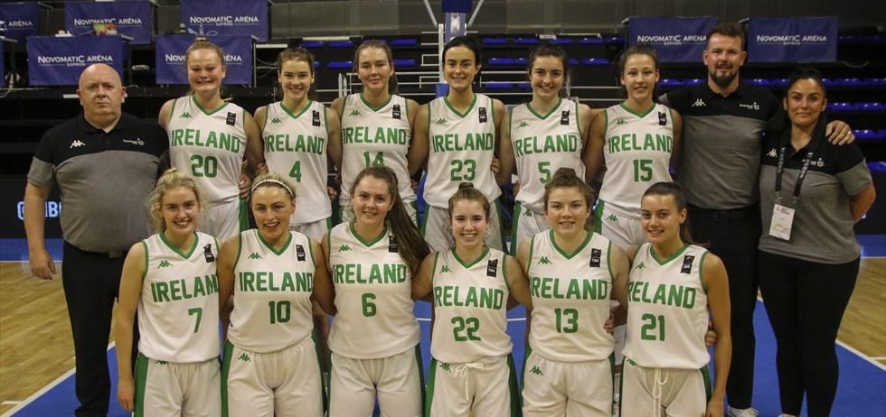 Ireland-U20-Womens-Team-2021