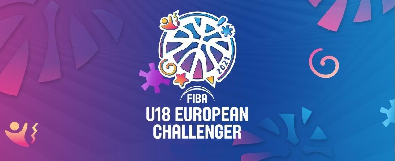fiba-u18-challenger
