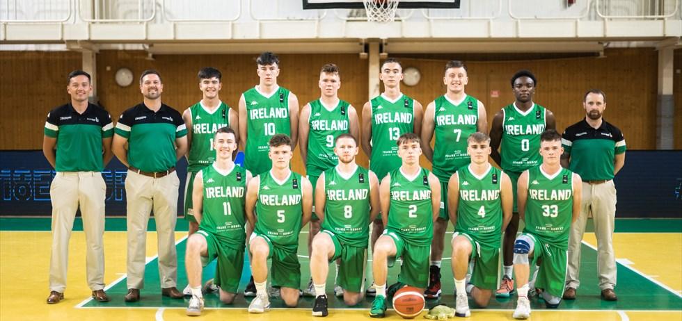 ireland-U18-mens-basketball-team-2021