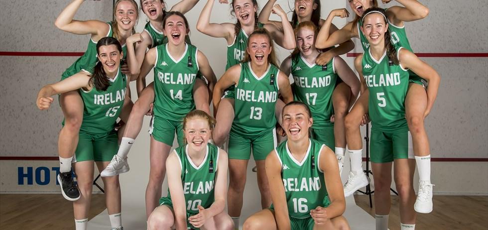 ireland-U18-women-2021_1