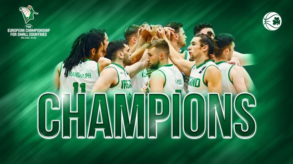 ireland-basketball-champions